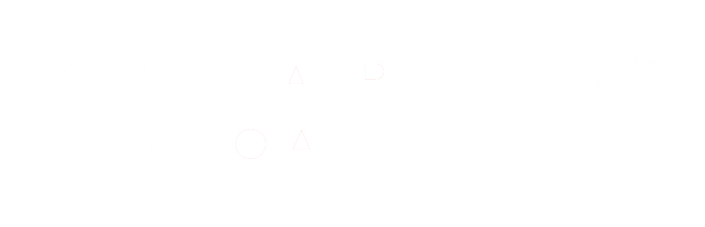 Claire Jung Coaching' logo