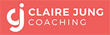 Claire Jung Coaching